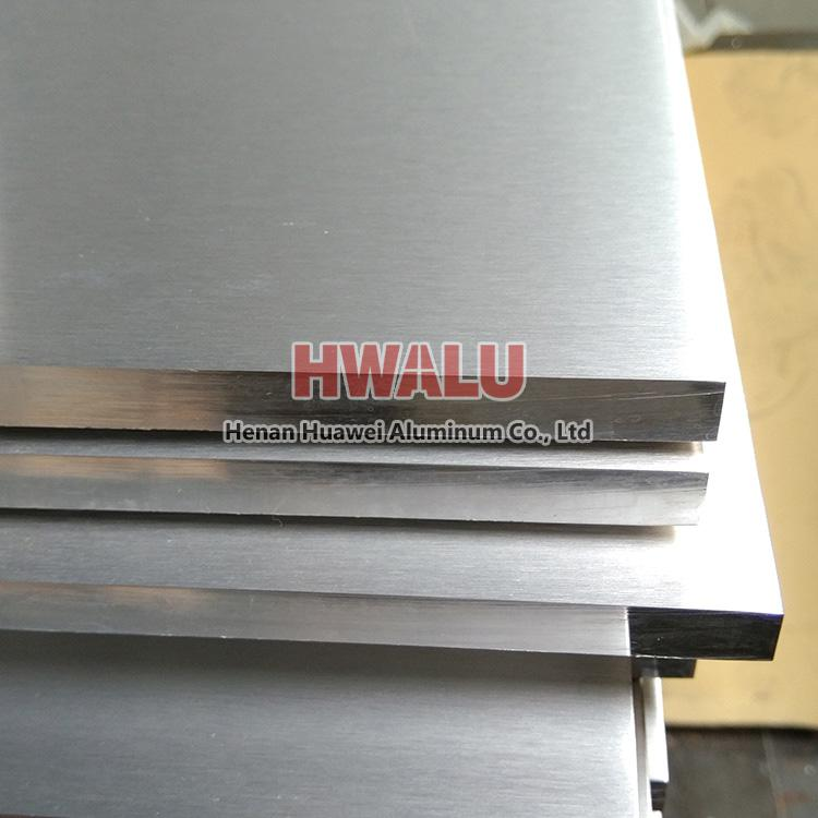 3004 alloy metal aluminum sheet plate