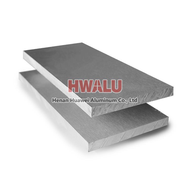 3000 series alloy metal aluminum sheet plate