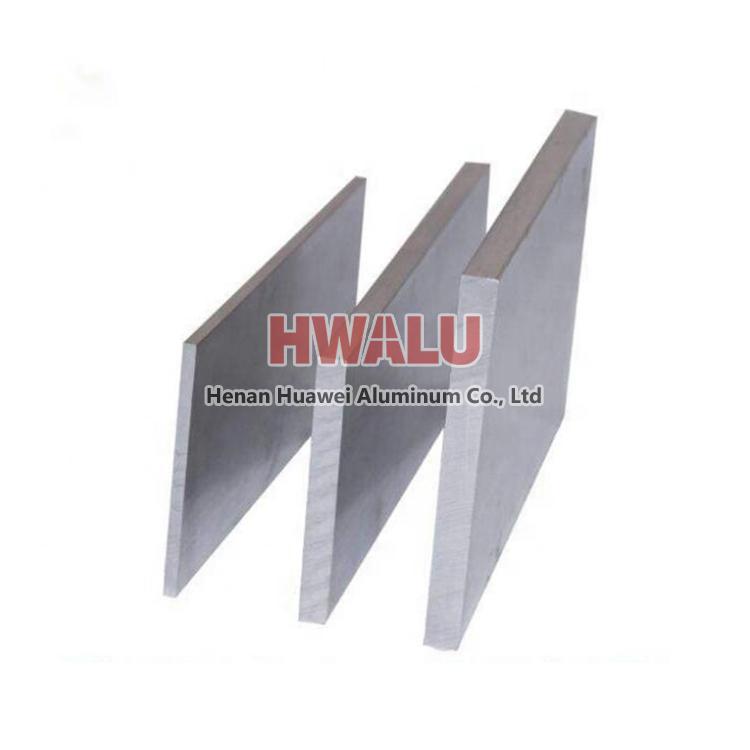 4017 alloy metal aluminum sheet plate