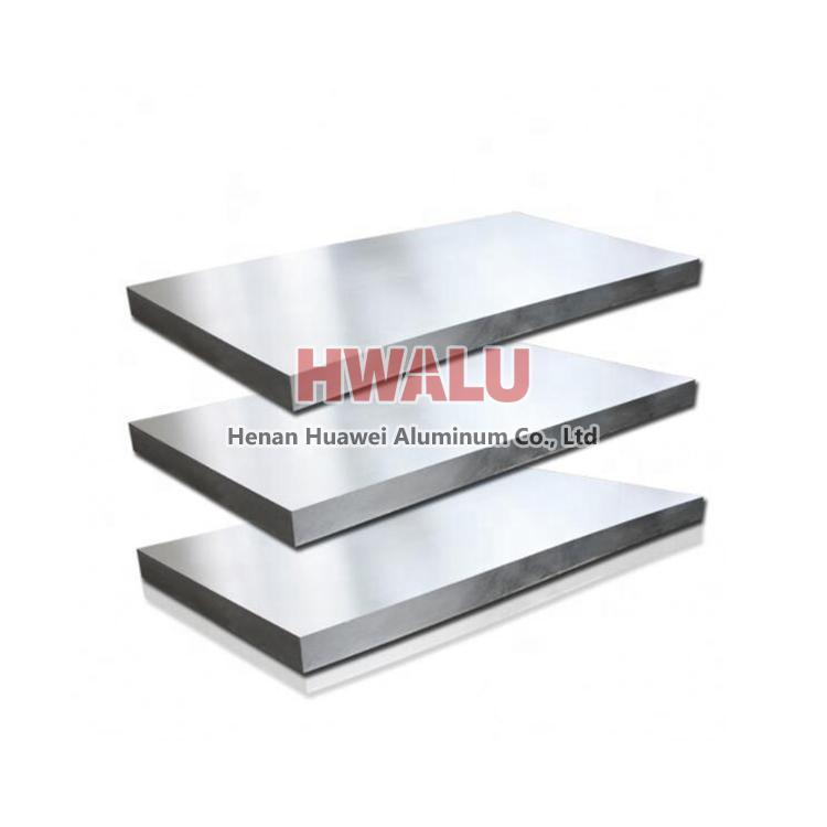 6005 alloy metal aluminum sheet plate